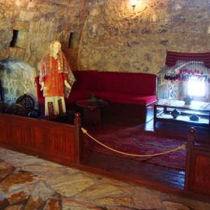 Muzeum Marmaris