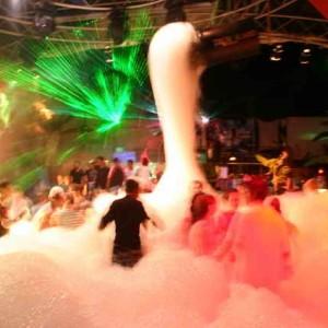 Arena Night Club Marmaris Turcja