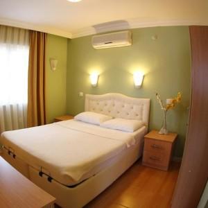 Hotel Dost Marmaris