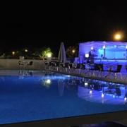 HOTEL OLYUM PARK W iCMELER