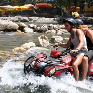 Marmaris Quad Safari (7)